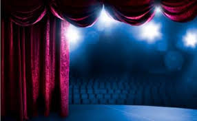 Theatre Transport