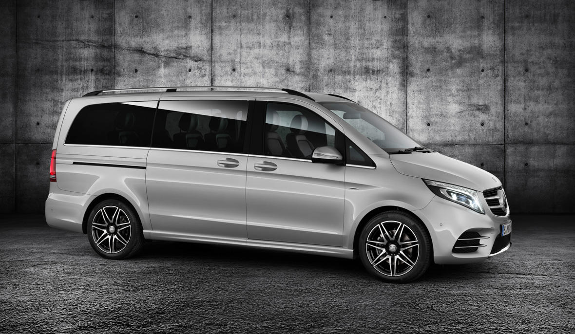 01-Mercedes-Benz-Vehicles-V-Class-AMG-Line-1180x686__thumbnail-1180x686